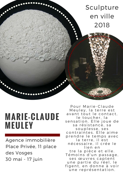 meuley marie claude