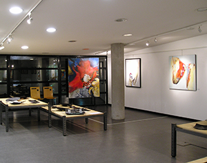 image expositions (2)